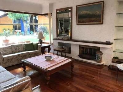 Puebla Vendo Residencia En Fraccionamiento Xochitlcali