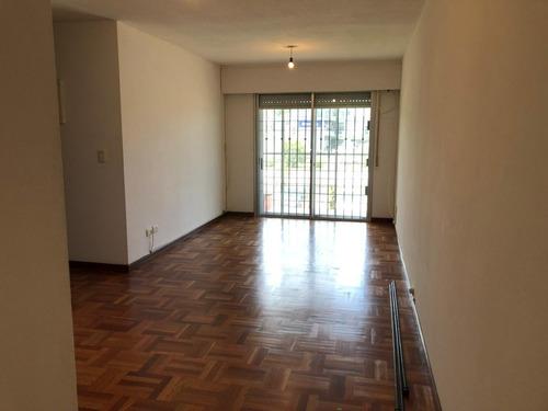 Venta Apartamento Frente 3 Dormitorios Garaje Carrasco Este
