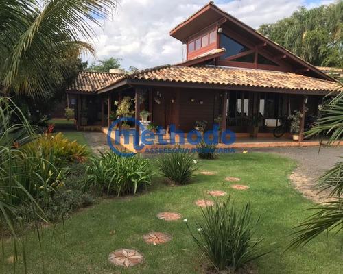 Casa - Ca00114 - 68210809