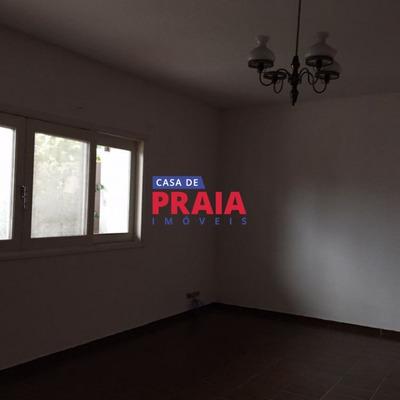 Casa Locação Definitiva No Cibratel 1 Em Itanhaém - 468
