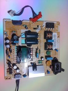 Fuente Samsung Un32j5500agcdf Un32j5500 Bn44-00801a