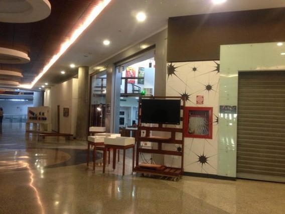 Local Comercial Negocio En Venta Mls #20-2242 Cc Lider Yb