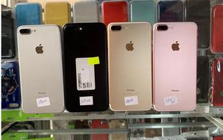 iPhone 7 Plus 128gb - Factory