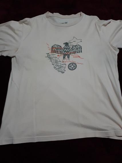 Camiseta Y Man Original Tam G