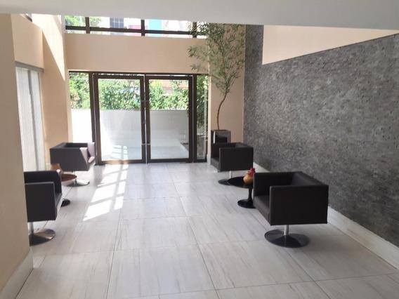 Sala Em Boa Viagem, Recife/pe De 41m² À Venda Por R$ 290.000,00 - Sa288360