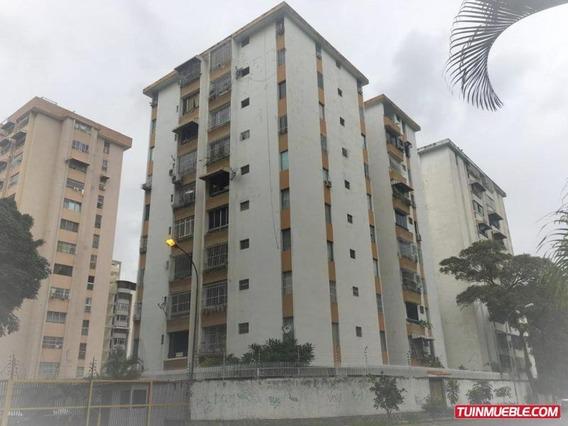Apartamentos En Venta - Montalbán Ii - 19-14328