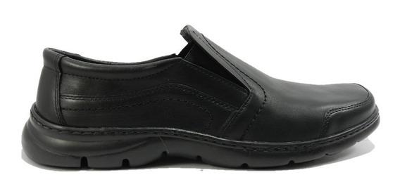 Zapato Super Liviano Free Comfort Talles Especiales!!! 6717