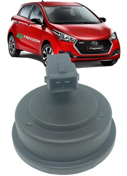 Sensor Freio Abs Cubo Roda Traseiro Kia Picanto Hyundai Hb20