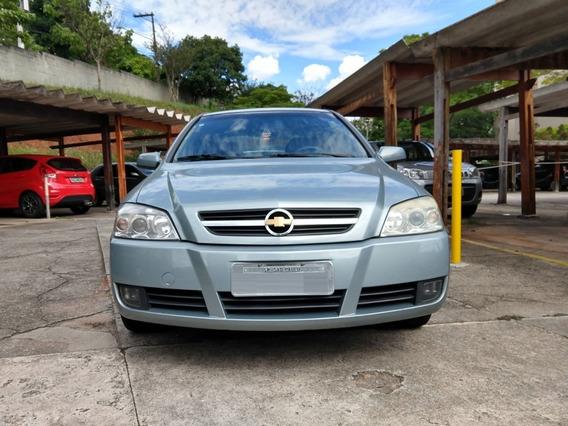 Chevrolet Astra Cd 2.0 8v 2003, Excelente Estado.