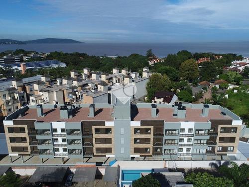 Imagem 1 de 15 de Apartamento - Ipanema - Ref: 42184 - V-58464362