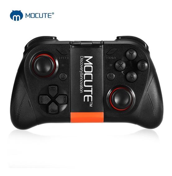 Mocute Mocute - 050 Bluetooth V3.0 Jogo Controlador Gamepad