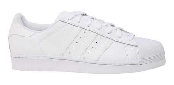 Zapatillas adidas Originals Superstar Foundation Bl/bl