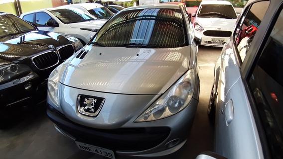 Peugeot 1.4 Passion 2014, R$ 18.000,00