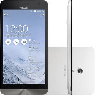 Smartphone Asus Zenfone 5 8gb Dual Tela 5