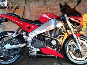 Harley Davidson Buell Xb9r