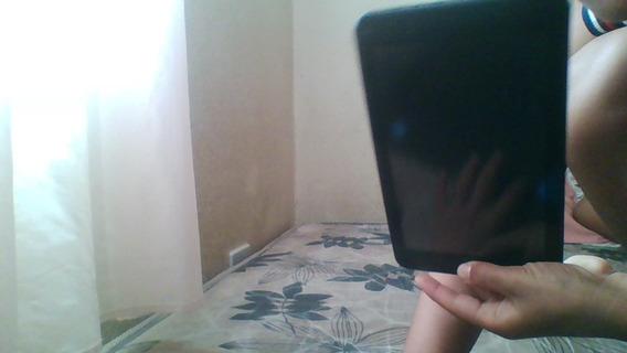 Tablet Usada 2 Dias Esta Bom
