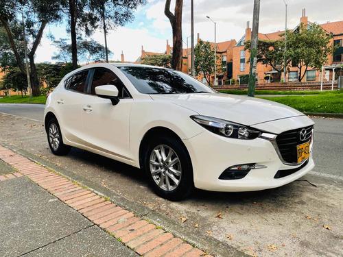 Mazda 3 2018 2.0 Sport Touring