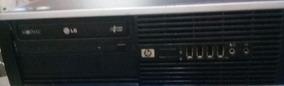 Pc Desktop Core 2 Quad
