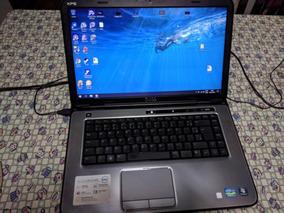 Notebook Dell Xps 15 L502x 15pol Fullhd 2gb Video 8gb I7