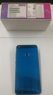 Vendo Celular Huawei P10