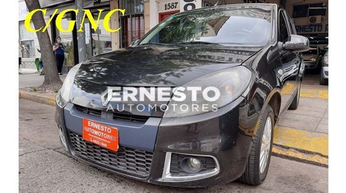 Renault Sandero 1.6 Privilege 105cv