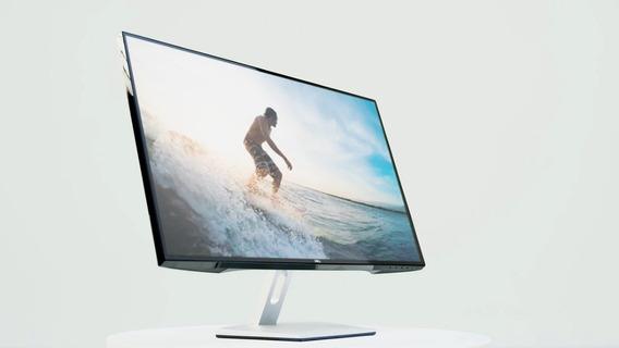 Monitor Dell 23 S2319h Novo