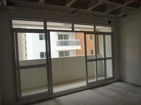 Sala À Venda, 36 M² Por R$ 300.000 - Vila Itapura - Campinas/sp - Sa1612
