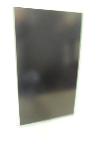 Tela Display Da Tv Sharp Mod. Lc32 R24b ( Á Retirar)