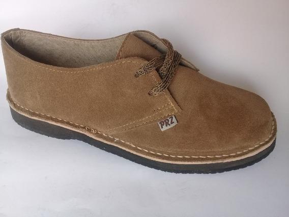 Sapatos Em Camurça Couro Legitimo...direto Da Fabrica!!!!!!!