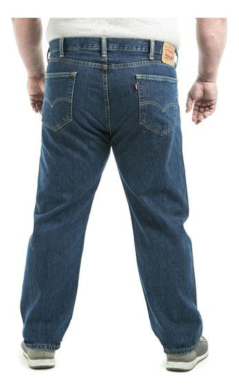 Pantalones Levis 505 Originales Precio Mercadolibre Com Mx