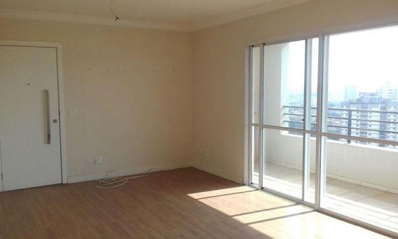 Apartamento Em Santana, São Paulo/sp De 116m² 3 Quartos À Venda Por R$ 990.000,00 - Ap164732