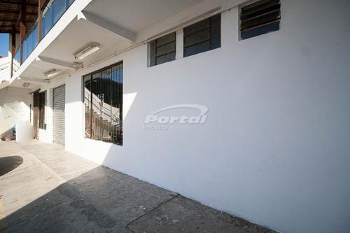 Loja Comercial Com Aproximadamente 95,99, No Bairro Itoupava Central - 35711835l