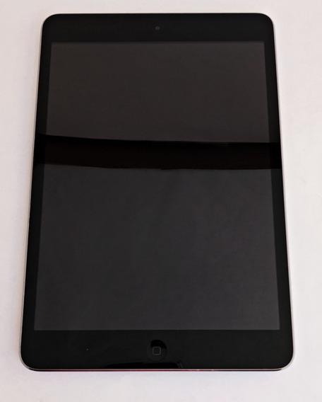 iPad Mini 1ª Geração A1432 16gb Desbloqueado Ótimo Estado