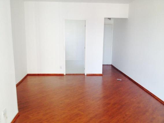 Apartamento Em Jardim Tupanci, Barueri/sp De 105m² 4 Quartos À Venda Por R$ 600.000,00 - Ap293365