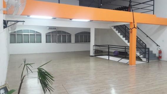 Sala Em Alphaville, Barueri/sp De 280m² Para Locação R$ 9.000,00/mes - Sa370781