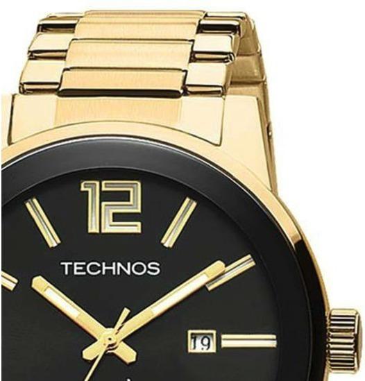 Technos 2115tt4p Golf