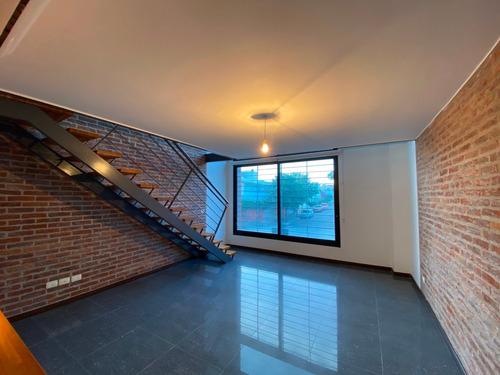 A Estrenar! En Complejo Diamantis Plaza Lofts & Towers