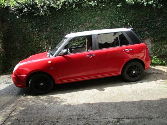 Lifan 320 1.3 2010 1.3 88cv