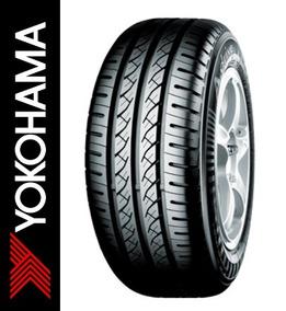 Pneu 175/65r14 Yokohama A.drive 82h