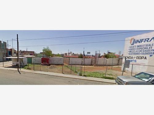 Imagen 1 de 6 de Terreno Comercial En Venta Camino Real