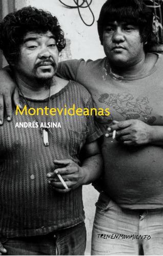 Montevideanas