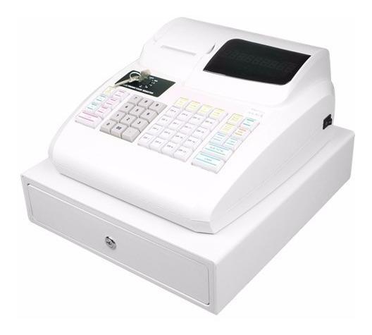 Caja Registradora Blazer Modelo Er-200