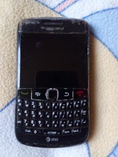 Telefono Blackberry Bold 2 Para Repuesto (5trmp)
