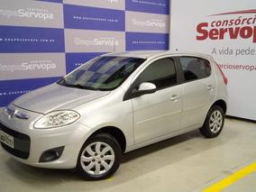 Ford Ecosport Freestyle 1.6 16v Flex 5p 2014