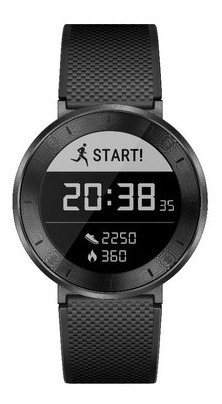 Smartwatch Huawei Fit Android Bluetooth Reloj Inteligente