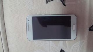 Telefone Samsung Galax Win Gt-i8552b