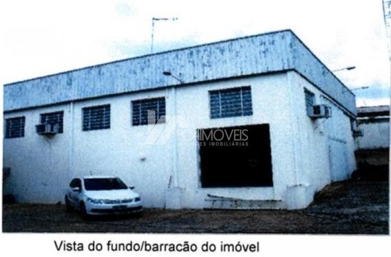 Rua America Gallo Olandesi, 09 E 10 Qd I Jardim Del Plata, São João Da Boa Vista - 168880