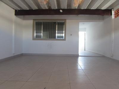 Ref 12321 - Casa 2 Dorm - Boqueirão - Parcela Ou Financia !