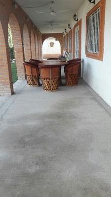 Casa En Venta En Delegacion Bocas S.l.p.