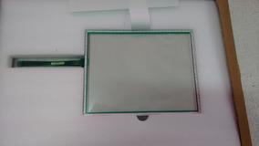 Touch Screen Tp-3297s3 - Para Agp3500t